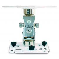 Кронштейн для проектора NEC PJ01UCM (100014003)