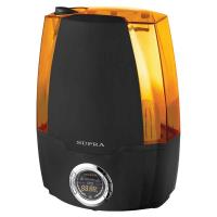 Увлажнитель воздуха SUPRA HDS-205 orange