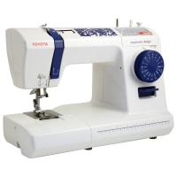 Швейная машина TOYOTA JEANS17C