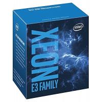 Процесор серверний INTEL Xeon E3-1275 V6 (BX80677E31275V6)