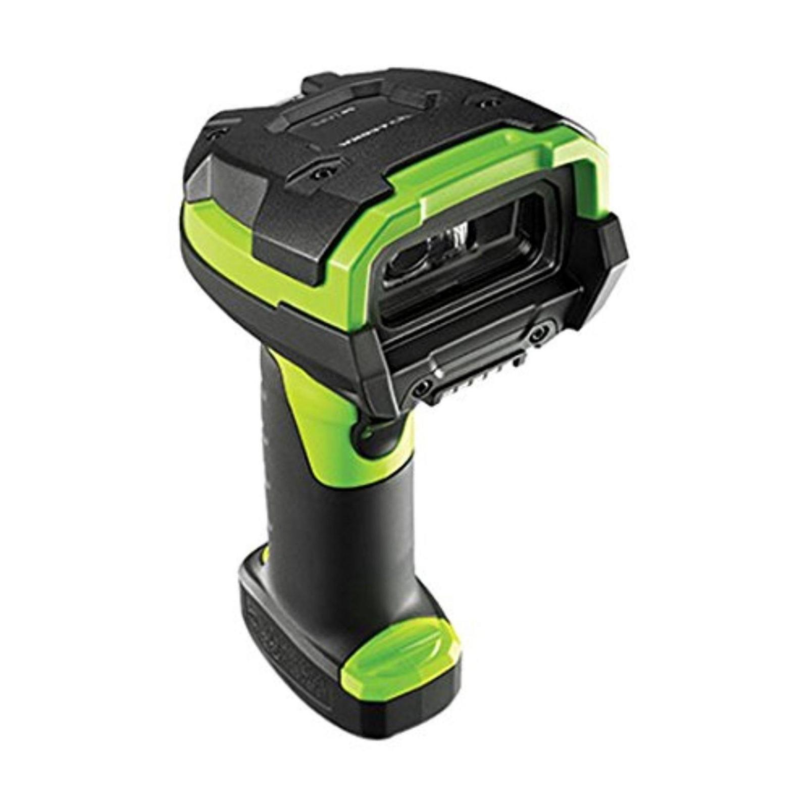 Сканер штрих-кода Symbol/Zebra DS3678-ER USB (DS3678-ER3U4602FVW)