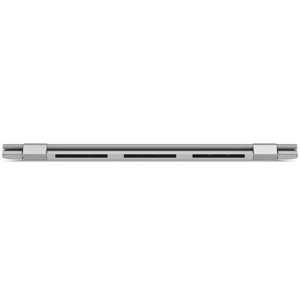 Ноутбук Lenovo Yoga 530-14 (81EK00KHRA) изображение 6