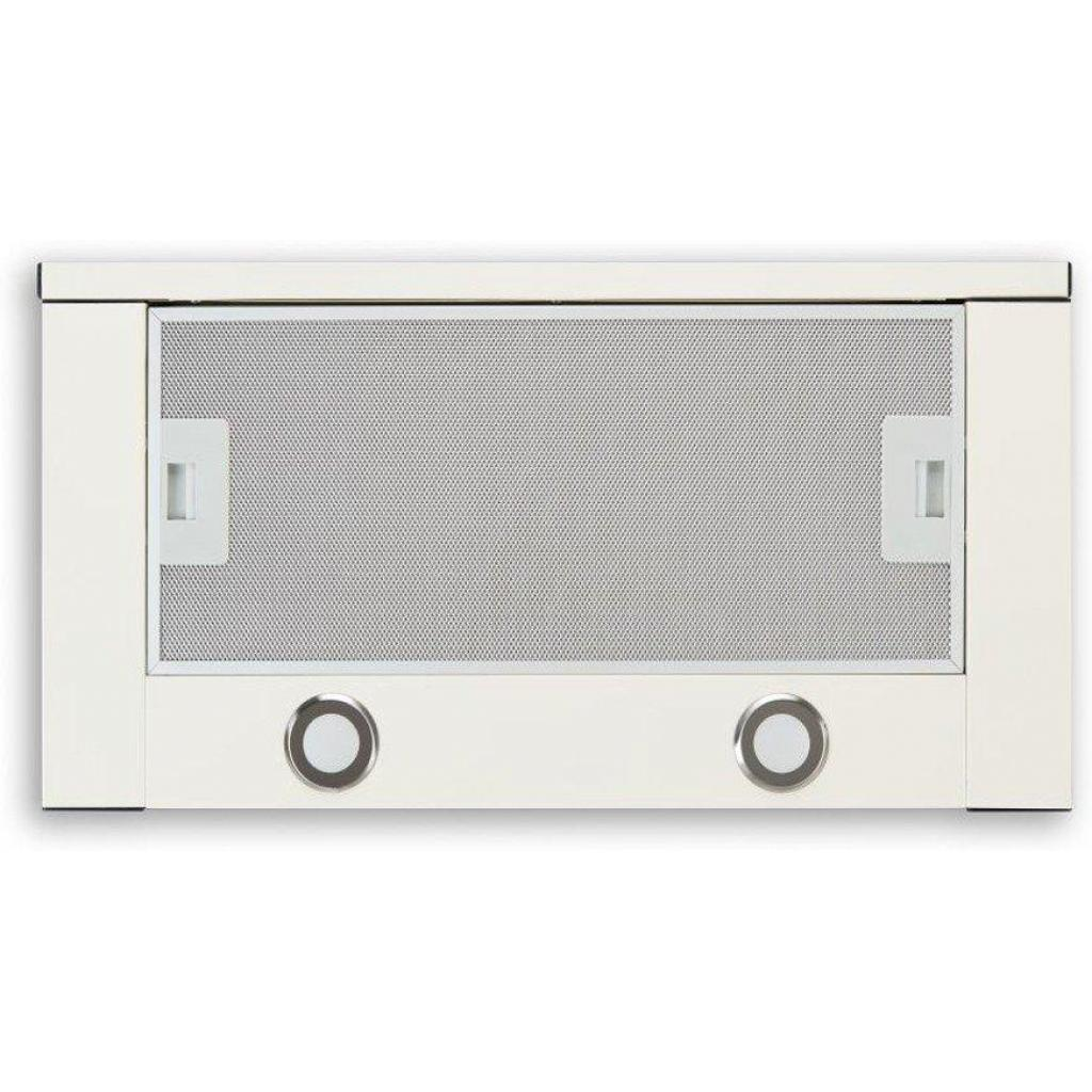 Вытяжка кухонная MINOLA HTL 6012 IV 450 LED изображение 3