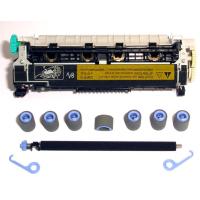 Узел закрепления изображения Maintenance Kit Q5422A (RM1-1083+) WELLDO (Q5422A-WD2)