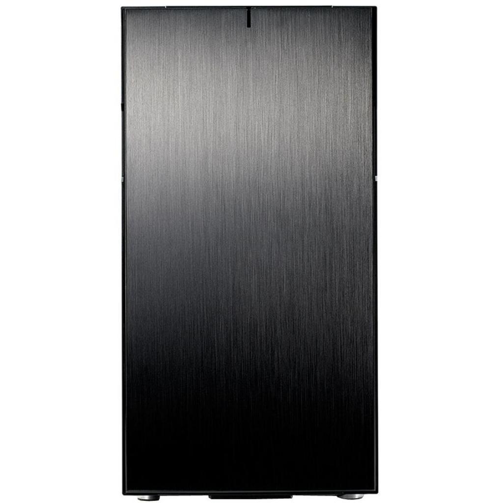 Корпус Fractal Design Define R6 Black Pealr (FD-CA-DEF-R6-BK) изображение 2