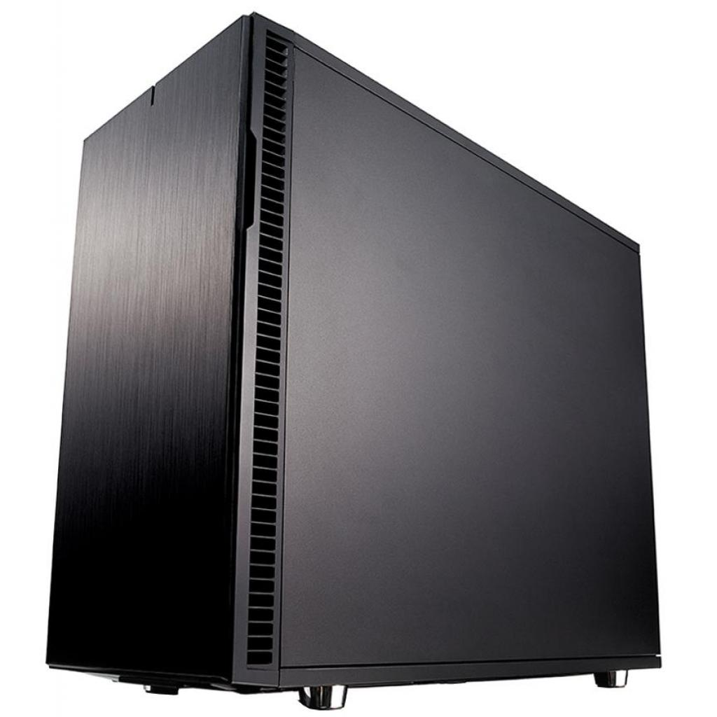 Корпус Fractal Design Define R6 Black Pealr (FD-CA-DEF-R6-BK) изображение 3