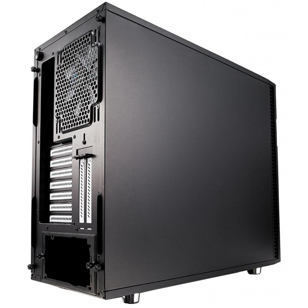 Корпус Fractal Design Define R6 Black Pealr (FD-CA-DEF-R6-BK) изображение 9