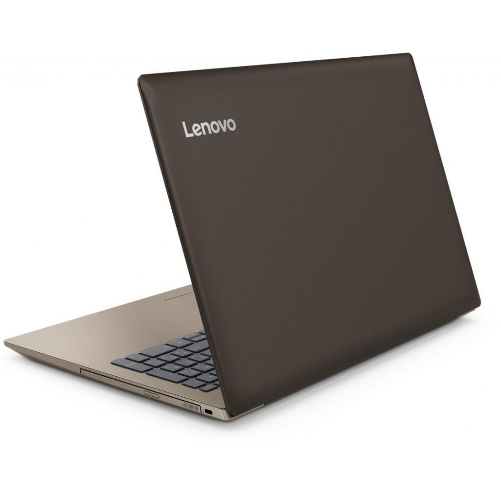 Ноутбук Lenovo IdeaPad 330-15 (81D100M7RA) изображение 7