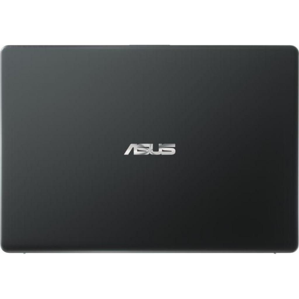 Ноутбук ASUS Vivobook S14 (S430UA-EB179T) изображение 8