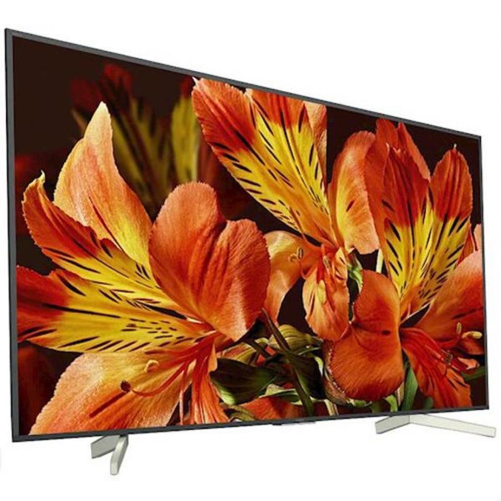 Телевизор SONY KD85XF8596BR2 изображение 2