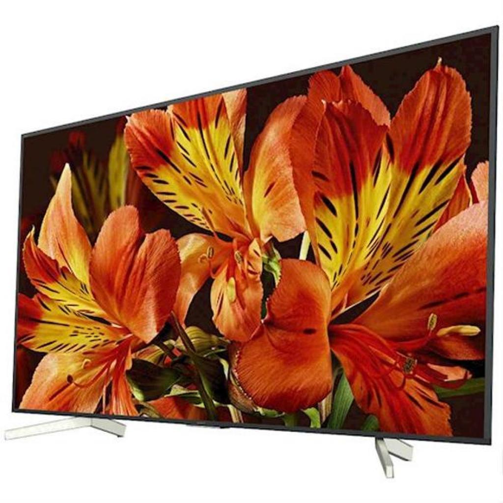 Телевизор SONY KD85XF8596BR2 изображение 3