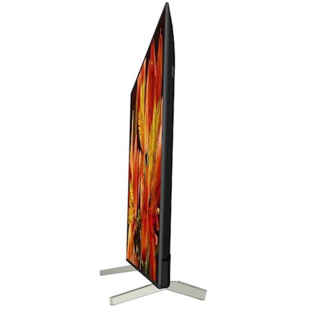 Телевизор SONY KD85XF8596BR2 изображение 5