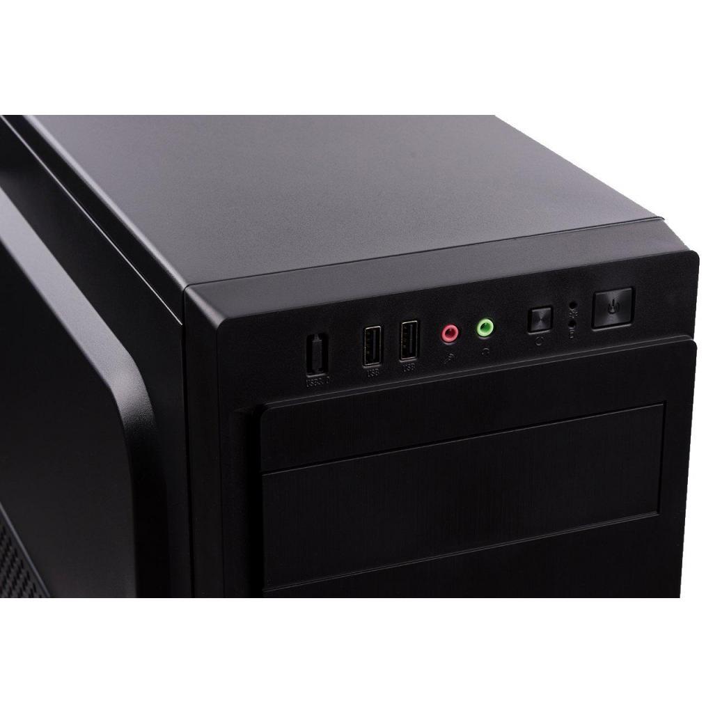 Компьютер BRAIN BUSINESS C10 (C4300.10) изображение 6