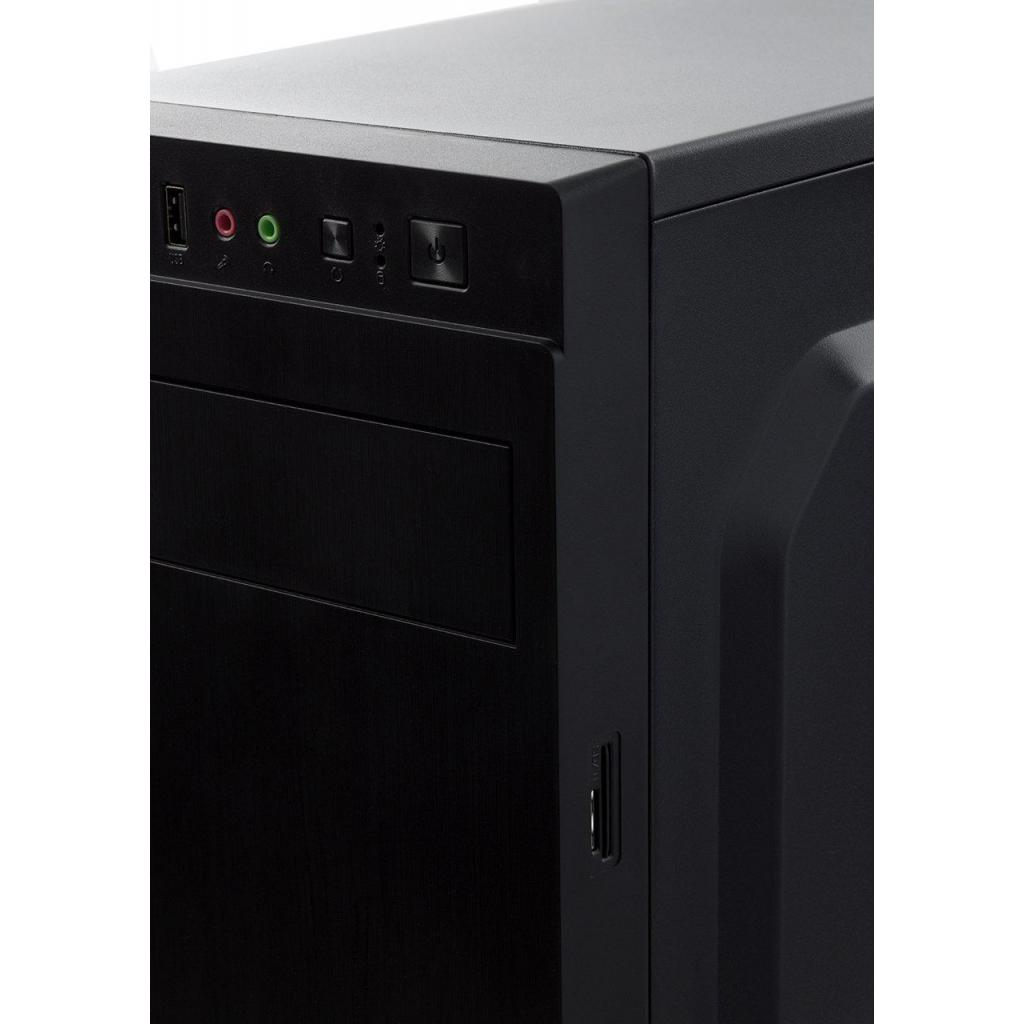 Компьютер BRAIN BUSINESS C10 (C4300.10) изображение 7