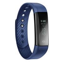 Фитнес браслет ACME ACT101B activity tracker Blue (4770070879573)