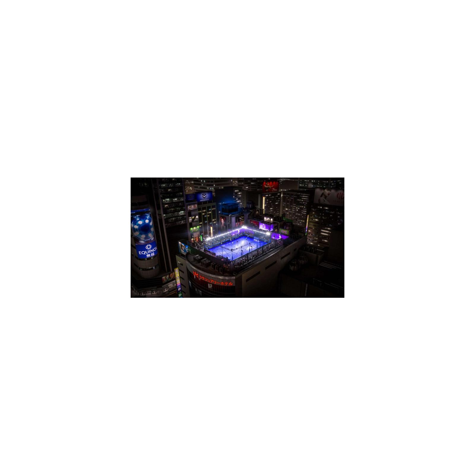 Игра Nintendo FIFA20 (1075424) изображение 3