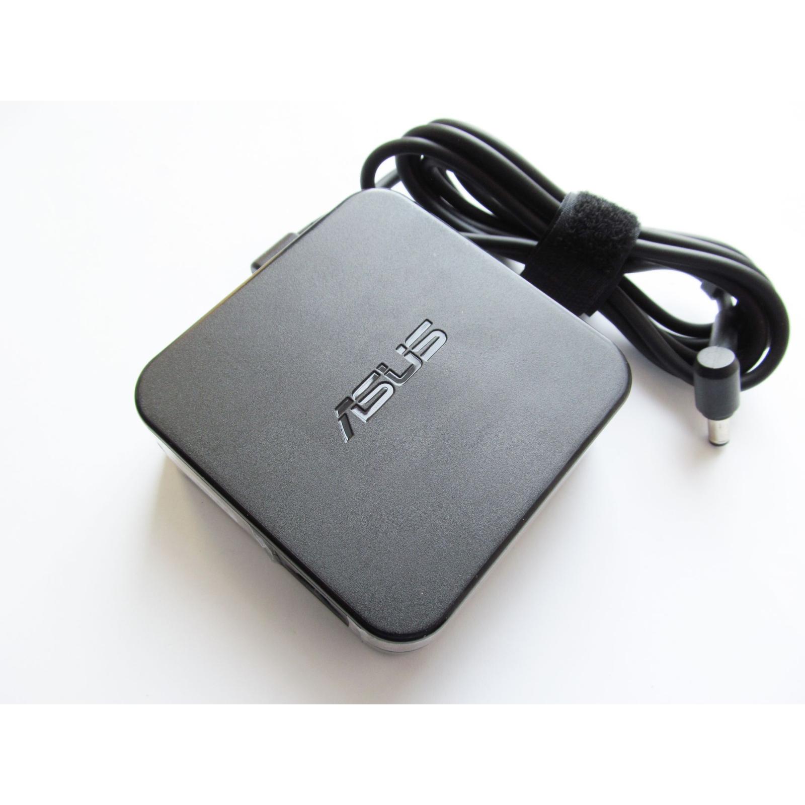Блок питания к ноутбуку ASUS 90W 19V, 4.74A, разъем 5.5/2.5 (ADP-90YD / A40264)