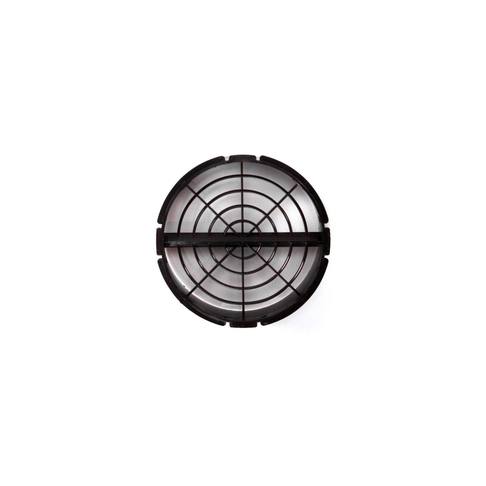 Вытяжка кухонная Eleyus Cyclon 470 60 WH изображение 11