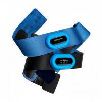 Кардиопередатчик Garmin HRM-Tri & HRM-Swim Bundle (010-11254-03)