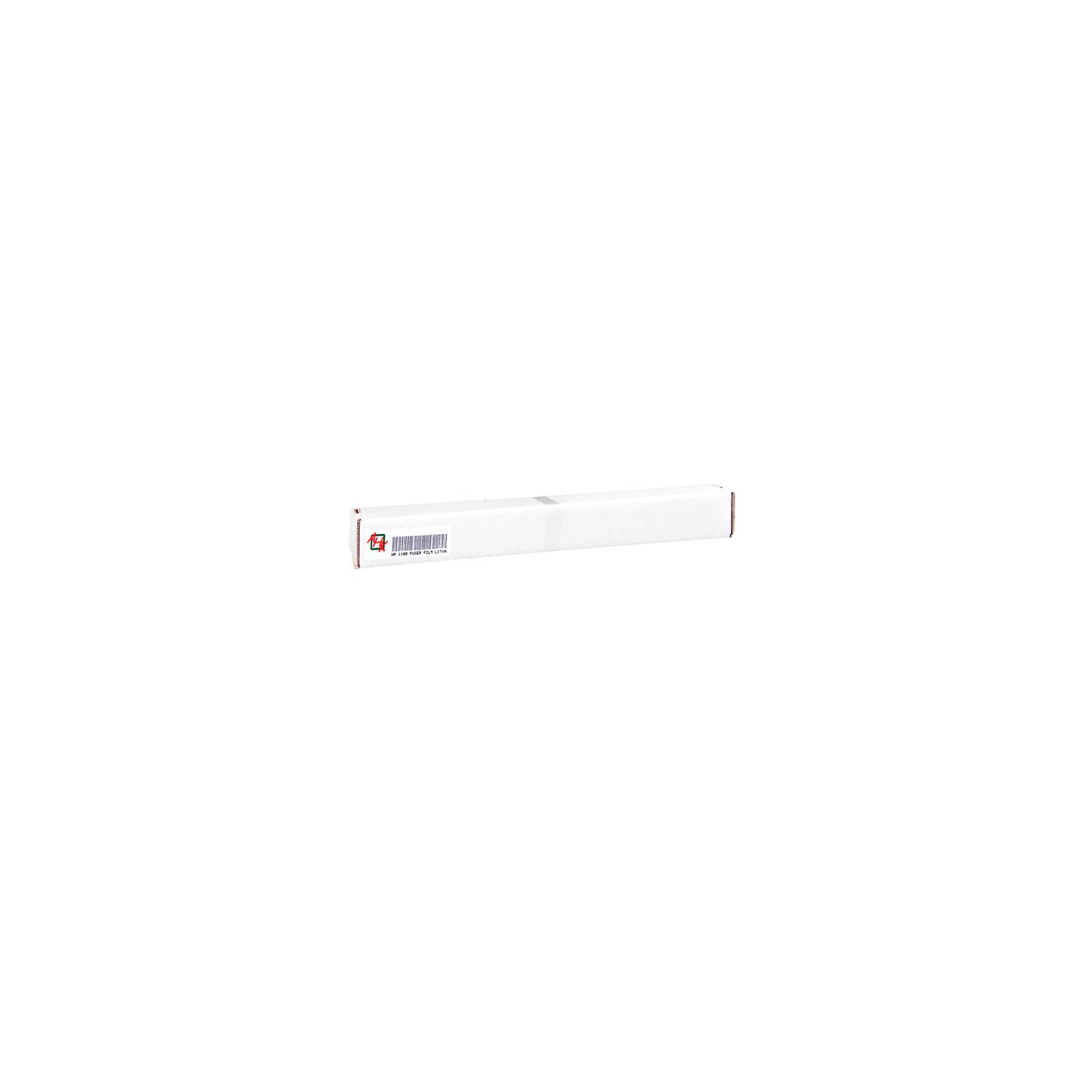 Термопленка HP LJ 1100/3200/4000 (230 mm) VTC (WWMID-25897)