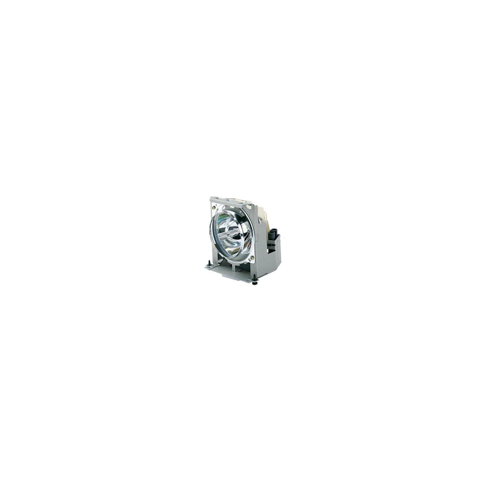 Лампа проектора Viewsonic RLC-055