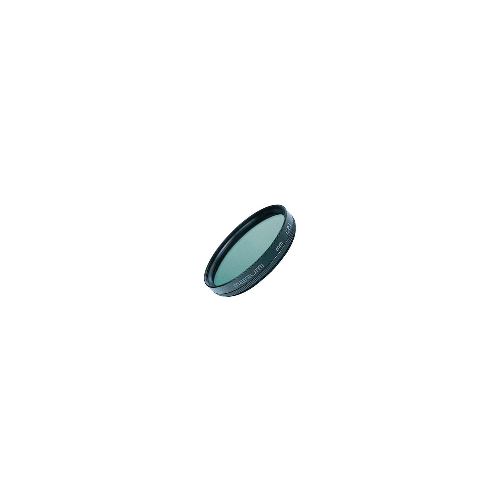 Светофильтр Marumi Circular PL 62mm