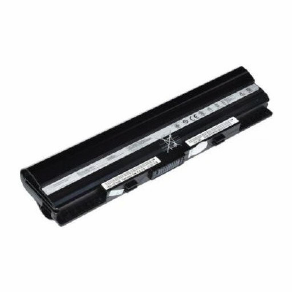Аккумулятор для ноутбука ASUS A32-UL20 (A32-UL20 O 44)