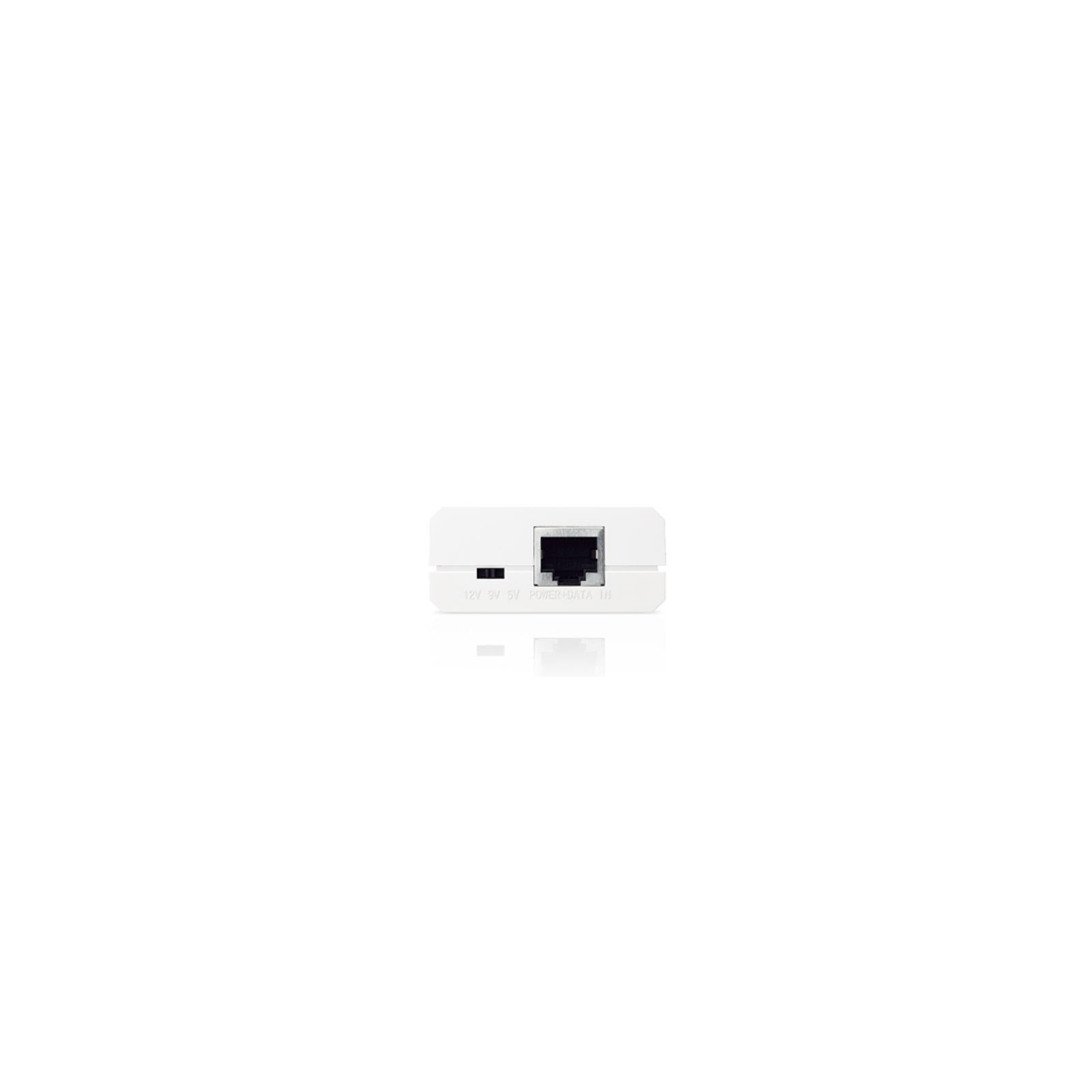 Адаптер PoE TP-Link TL-POE200 изображение 4