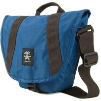 Фото-сумка Crumpler Light Delight 2500 (LD2500-006)
