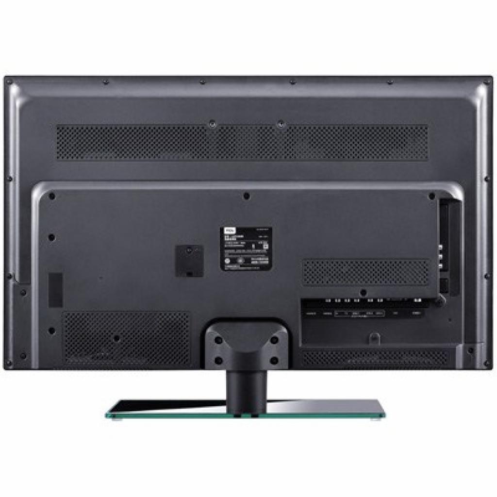 Телевизор TCL 39F3300F изображение 2
