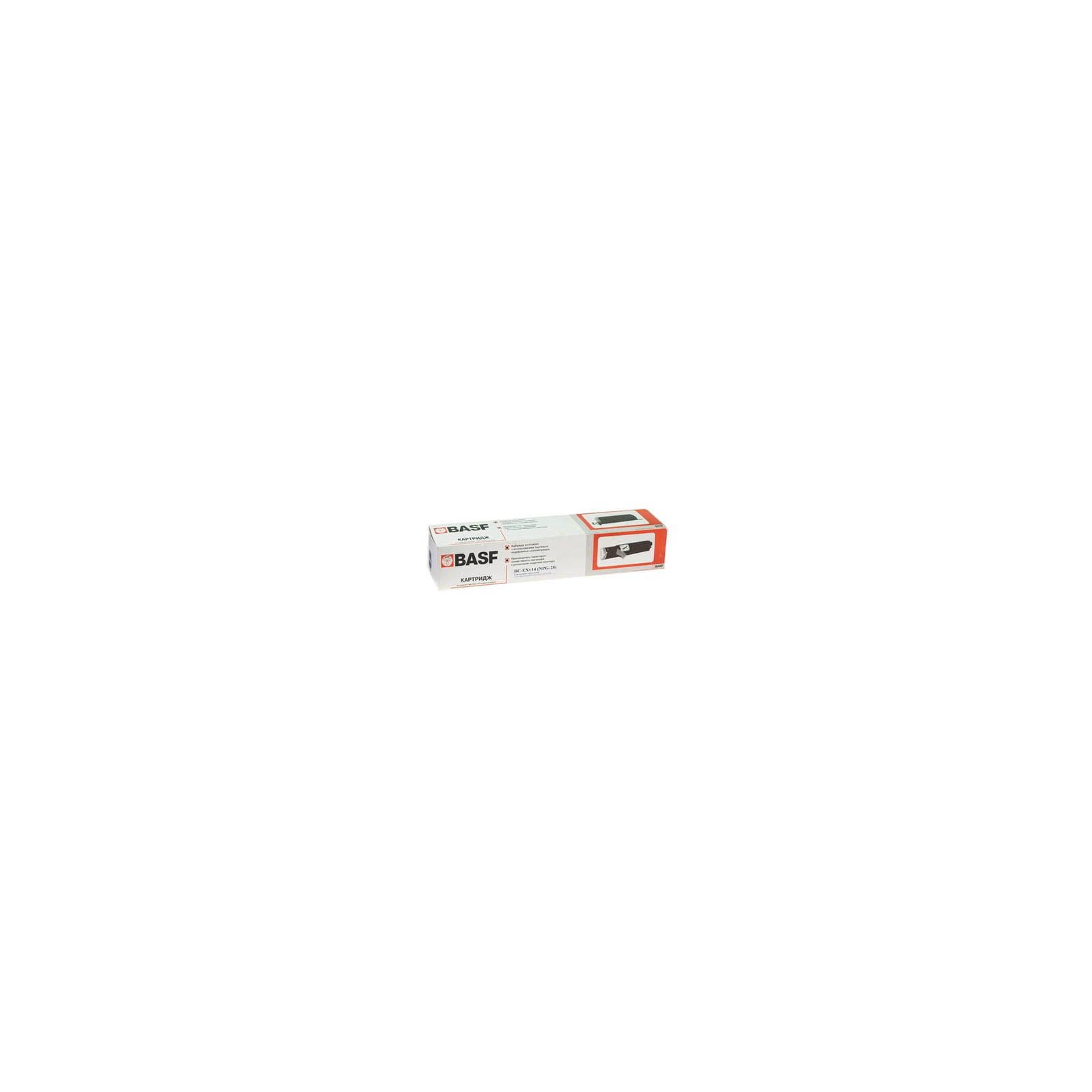 Картридж BASF для Canon iR-2016/2020/2030 (BEXV14)