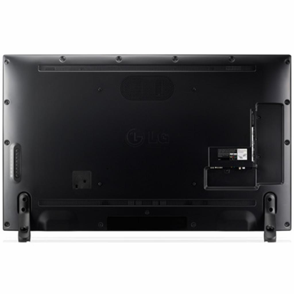 Телевизор LG 65LA965V изображение 2