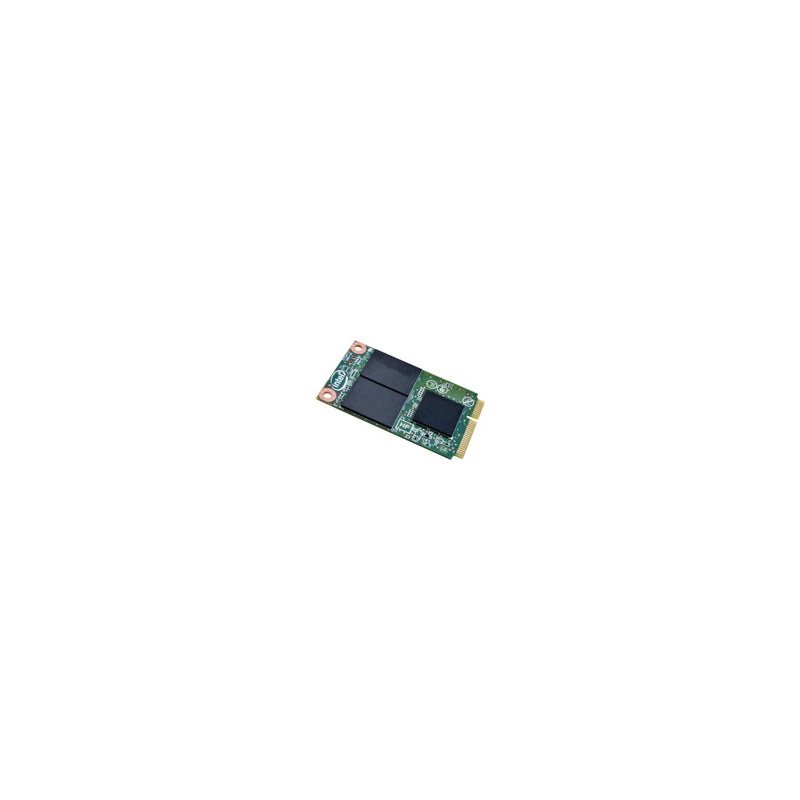 Накопитель SSD mSATA 240GB INTEL (SSDMCEAC240B301) изображение 2