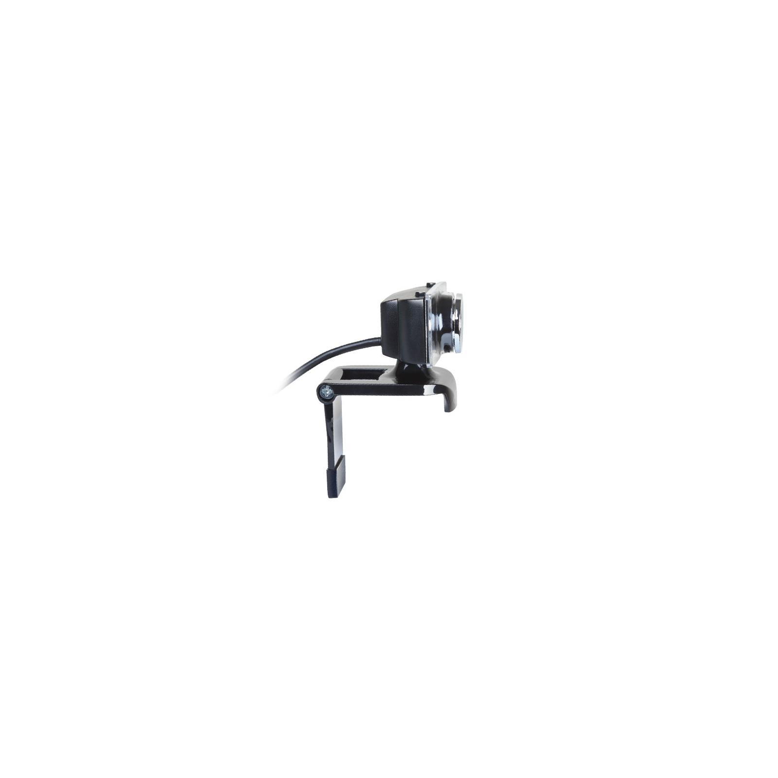 Веб-камера Gemix F9 blue изображение 2