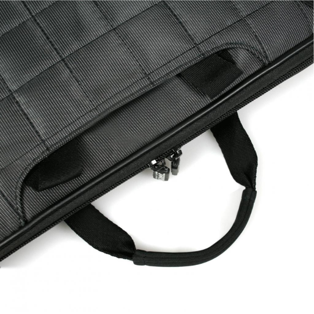 Чехол для ноутбука Port Designs 13.3-14 BERLIN II Case (140371) изображение 4