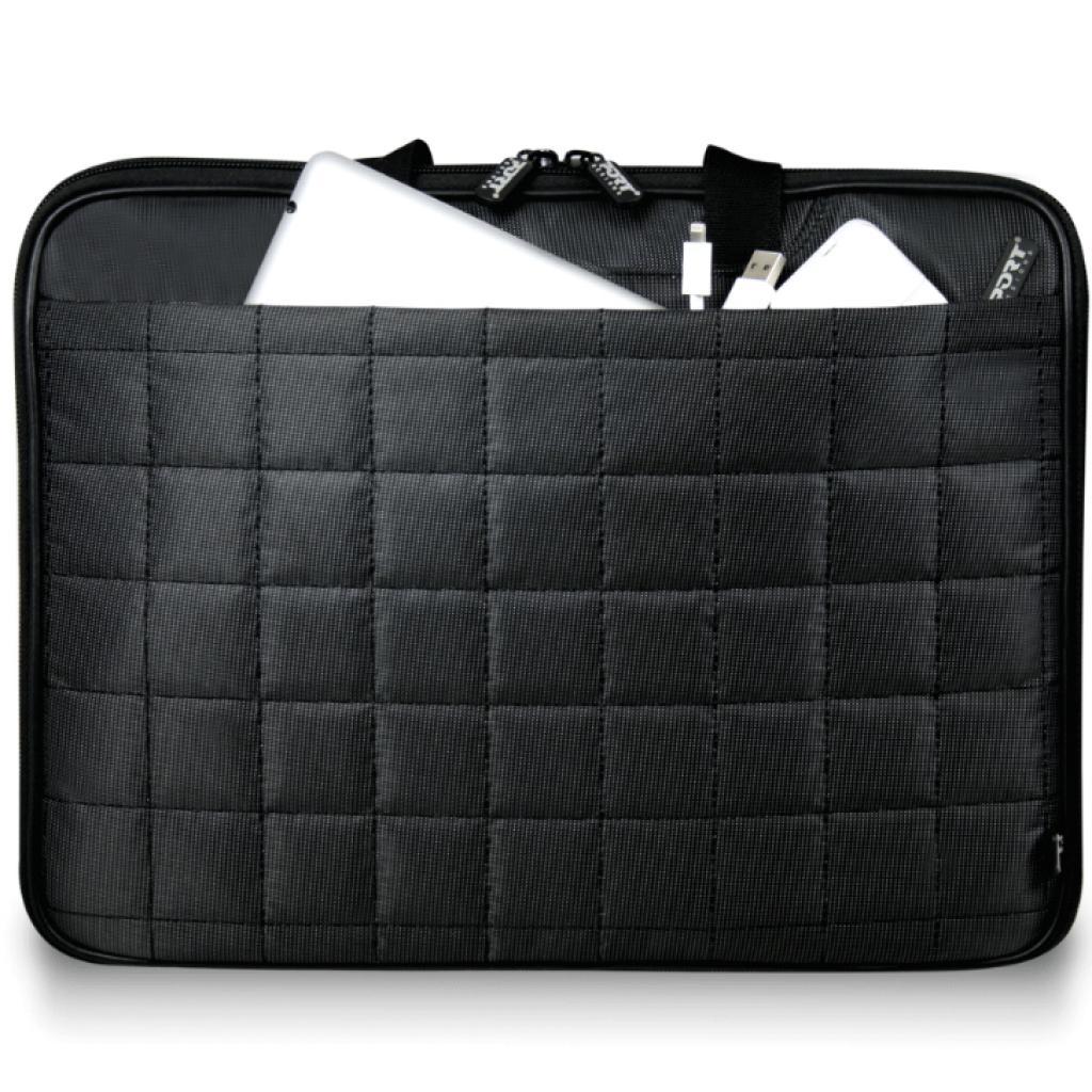 Чехол для ноутбука Port Designs 13.3-14 BERLIN II Case (140371) изображение 5