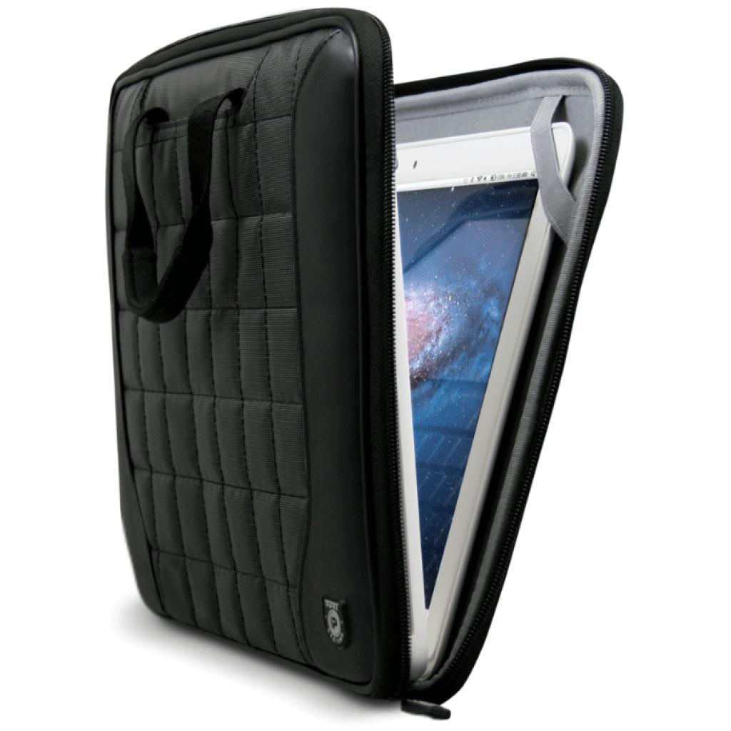 Чехол для ноутбука Port Designs 13.3-14 BERLIN II Case (140371) изображение 7