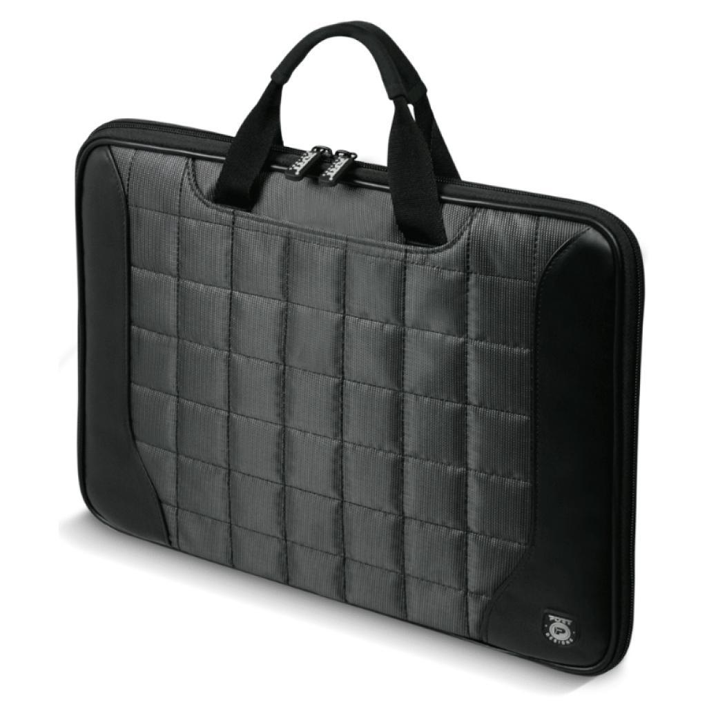 Чехол для ноутбука Port Designs 13.3-14 BERLIN II Case (140371)
