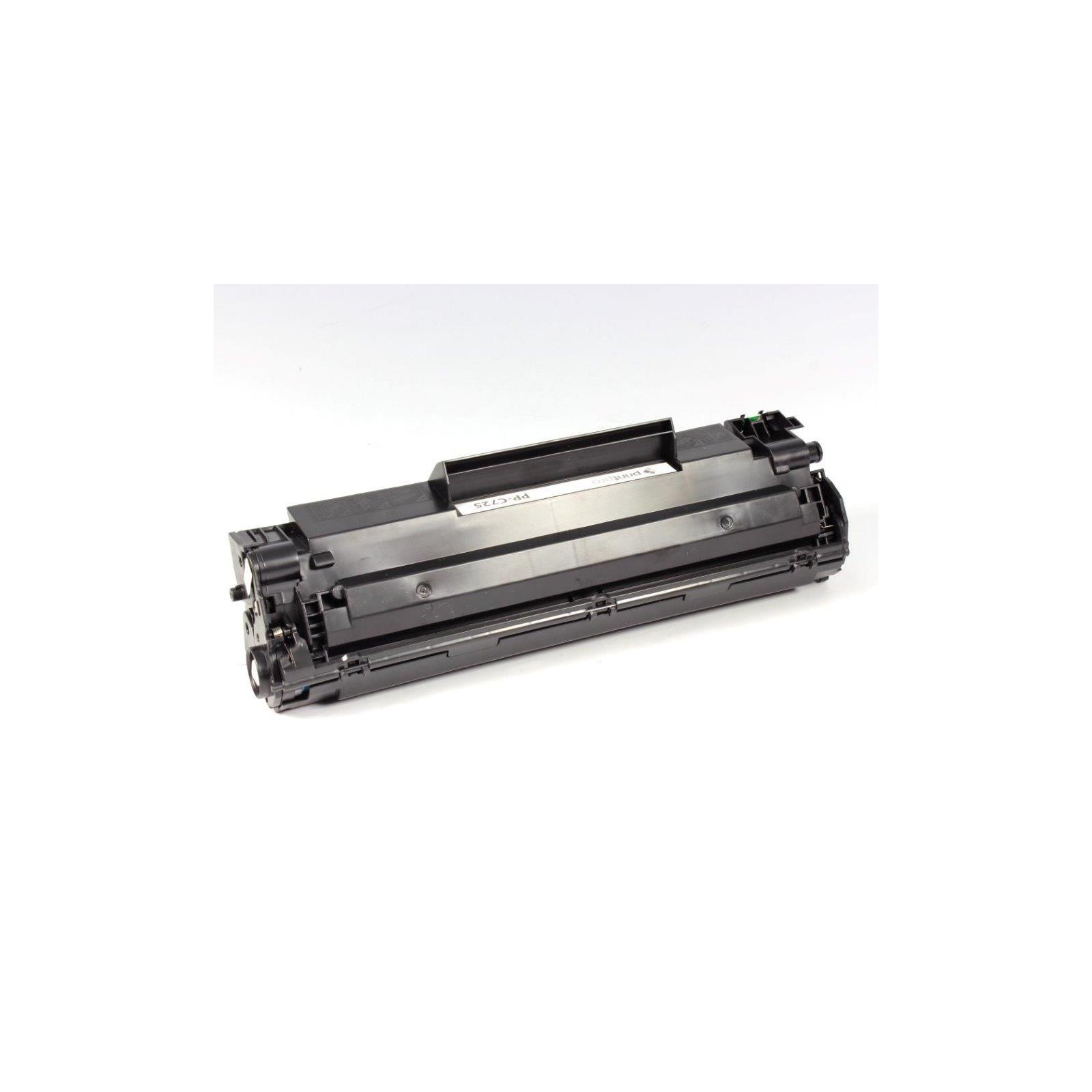 Картридж PrintPro для CANON (728) MF4410 (PP-C728)