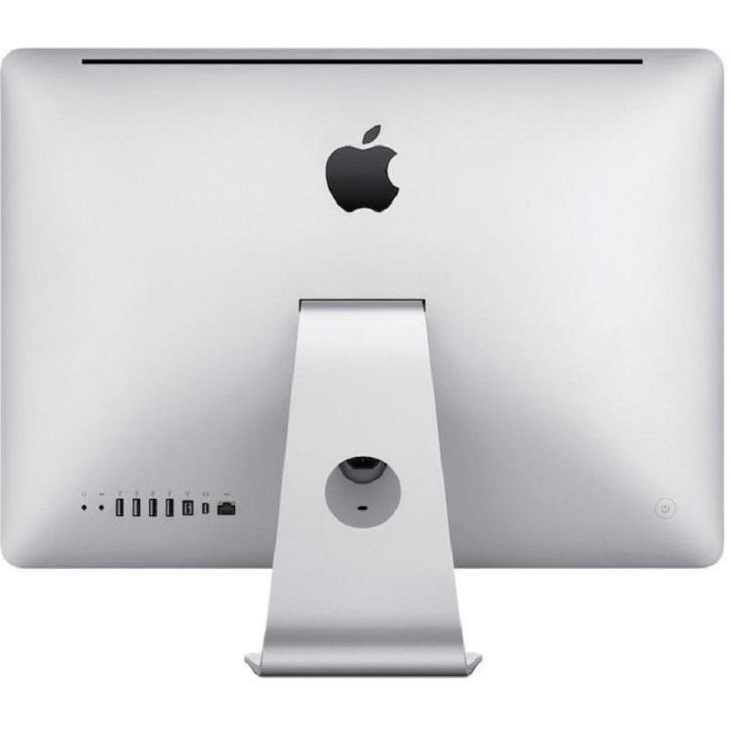 Компьютер Apple Apple A1418 iMac (Z0PD00296) изображение 3