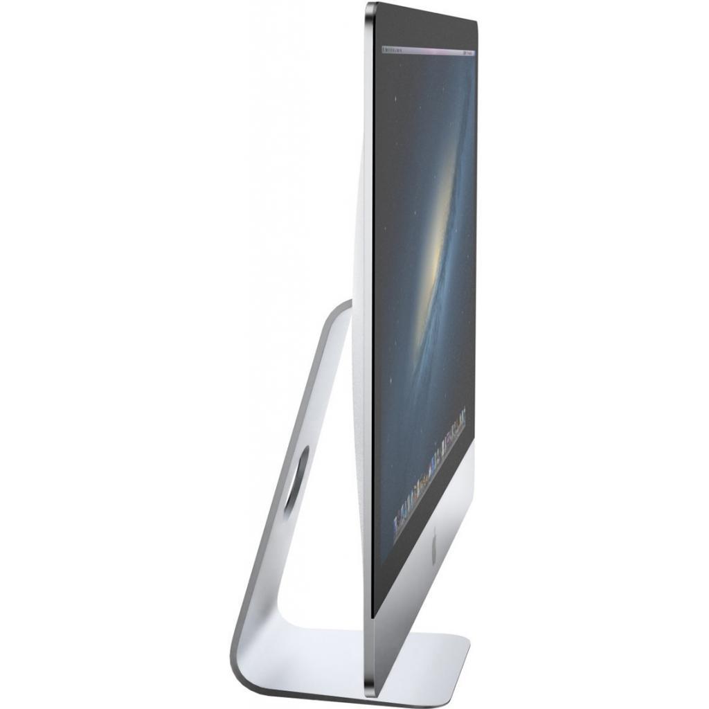 Компьютер Apple Apple A1418 iMac (Z0PD00296) изображение 5