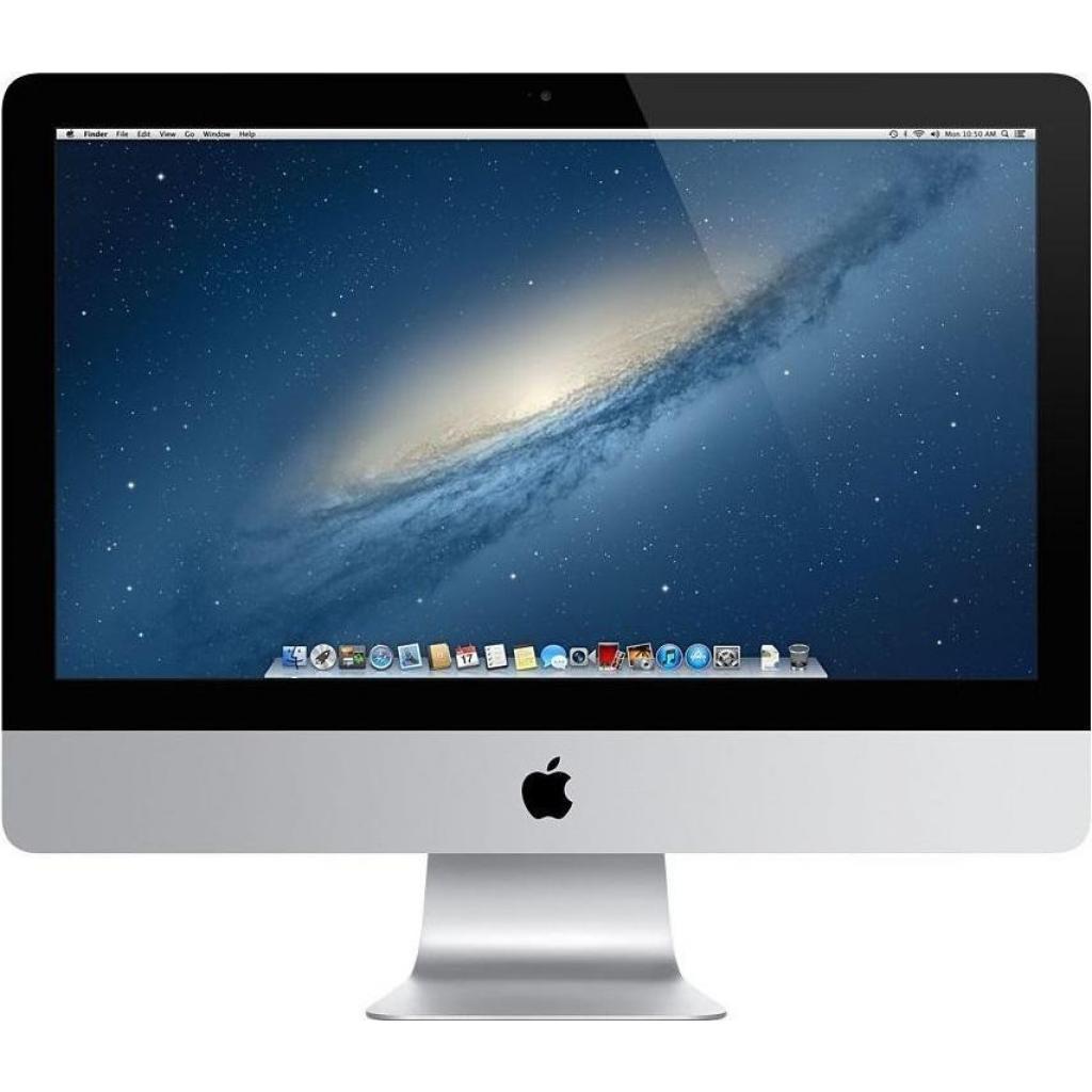 Компьютер Apple Apple A1418 iMac (Z0PD00296)