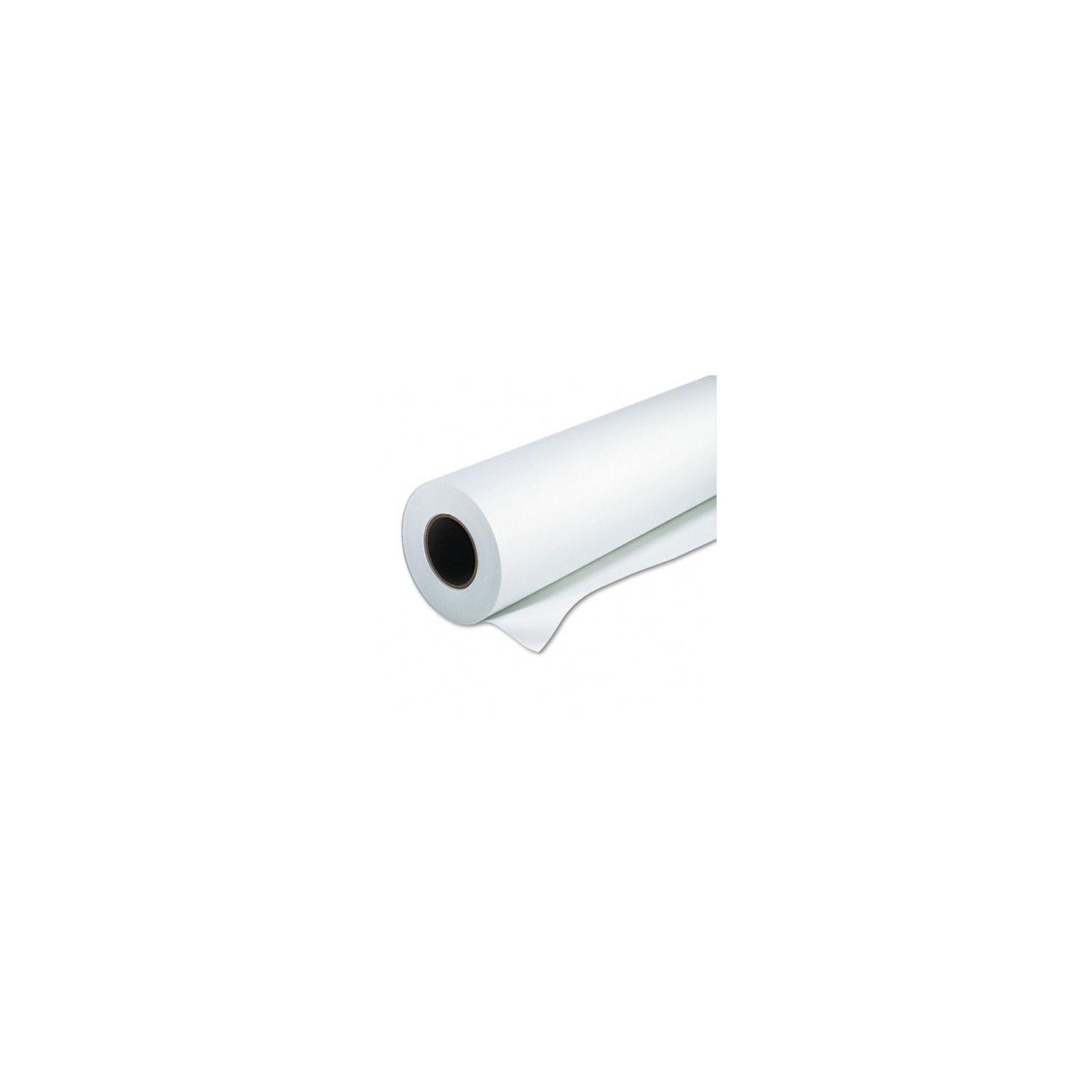 Бумага XEROX 420мм Inkjet Monochrome Paper (80) рулон 50 (496L94059)