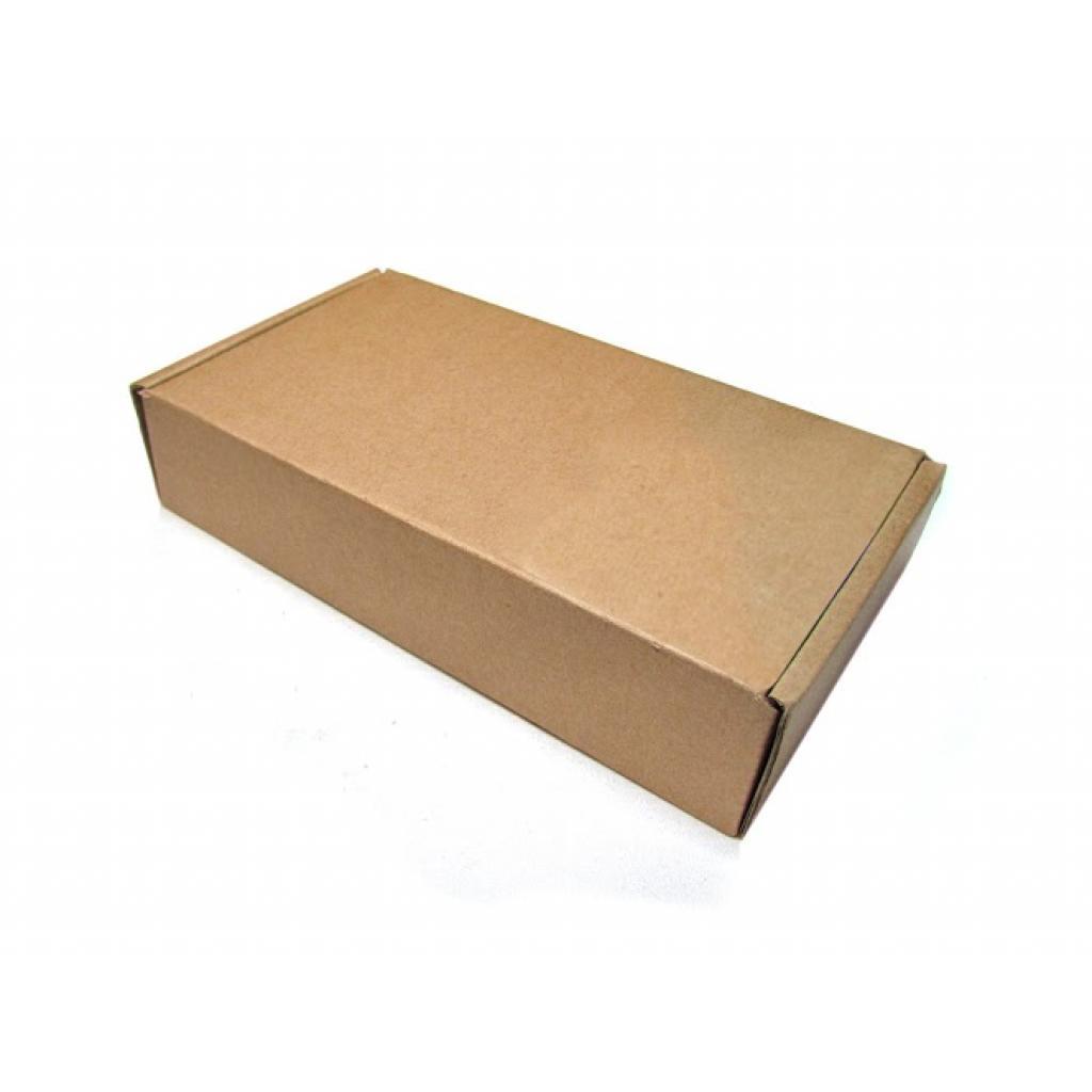 Блок питания к ноутбуку Lenovo 90W 20V 4.5А разъем 5.5/2.5 (ACLEO90WS) изображение 3