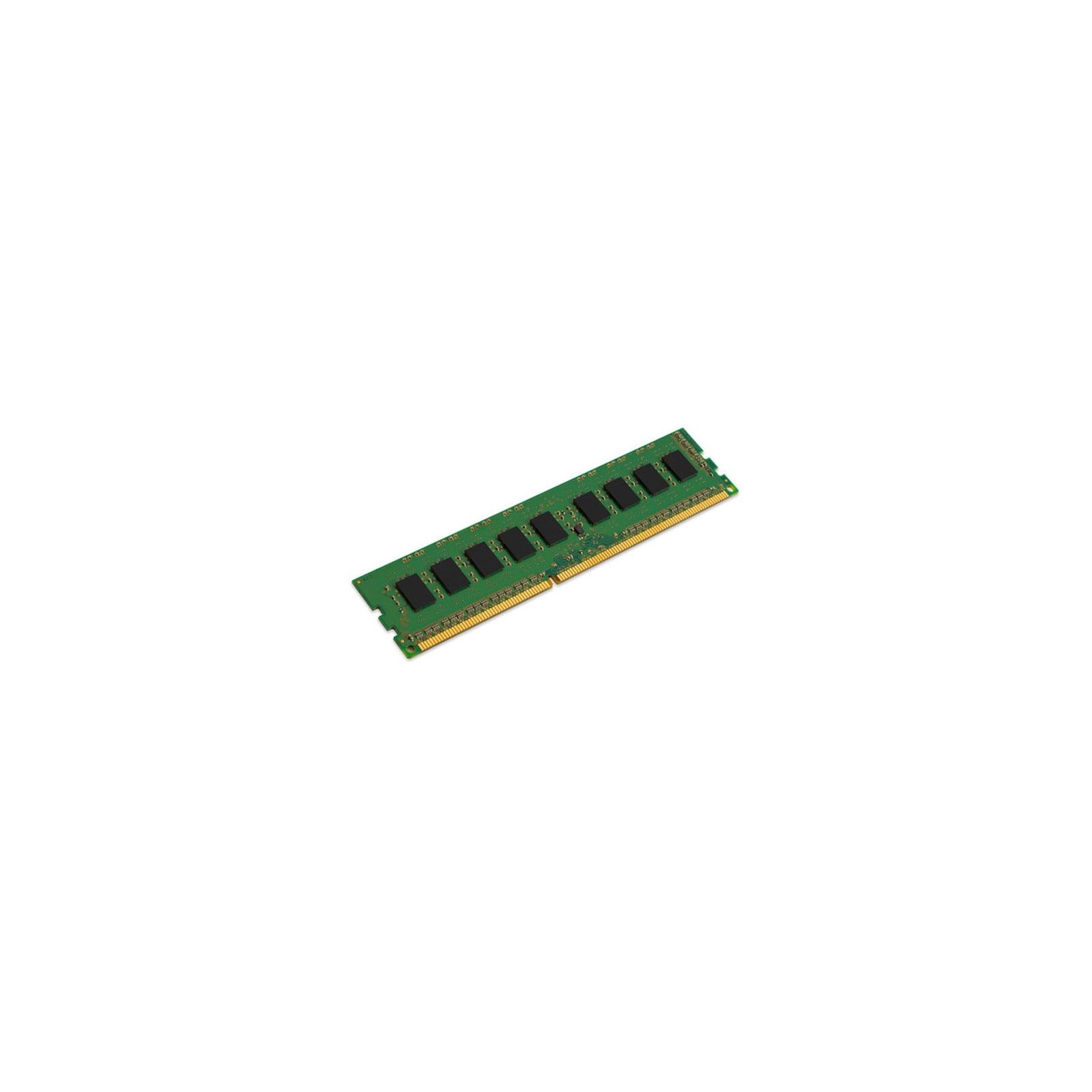 Модуль памяти для компьютера SoDIMM DDR3 8GB 1333 MHz Kingston (KTA-MP1333/8G)