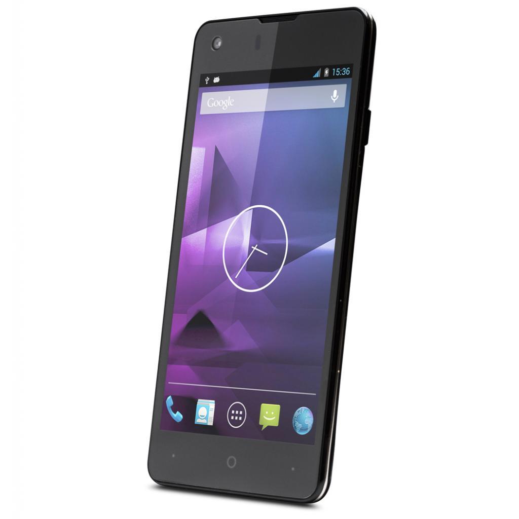 Мобильный телефон Impression ImSmart S471 (4894676278711) изображение 2