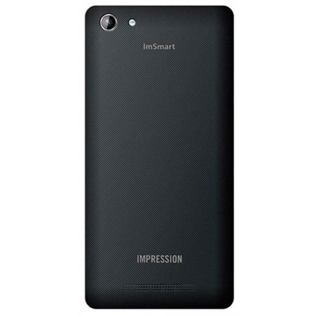 Мобильный телефон Impression ImSmart S471 (4894676278711) изображение 3