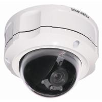 Сетевая камера Grandstream GXV3662_FHD