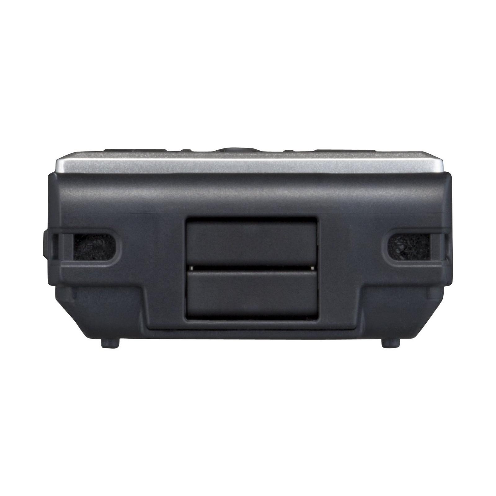 Цифровой диктофон OLYMPUS WS-852 4GB Silver (V415121SE000) изображение 6