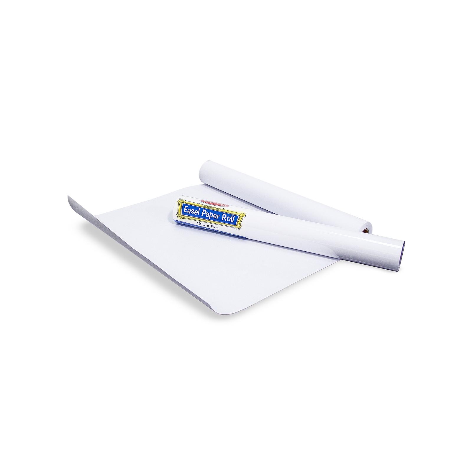 Набор для творчества Melissa&Doug Рулонная бумага для мольберта (MD1486) изображение 2